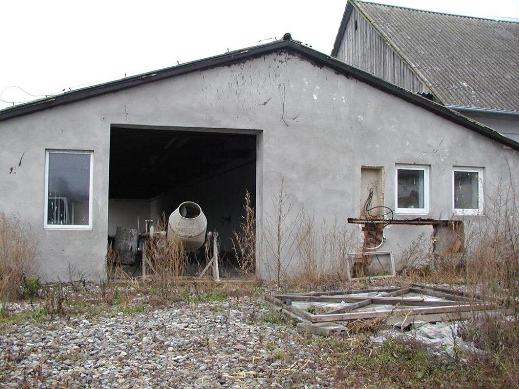 prosinec-2004-stk 3