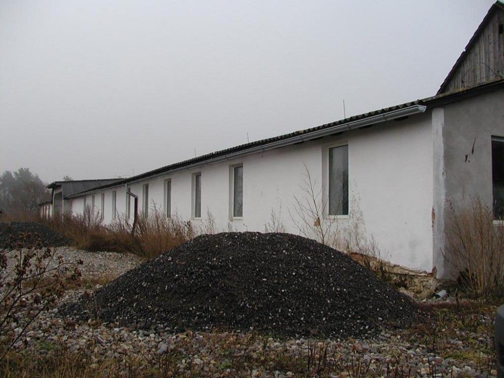 prosinec-2004-stk 4