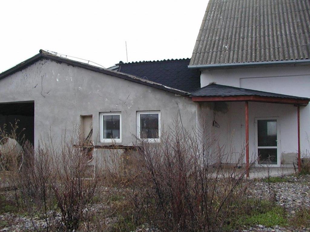 prosinec-2004-stk 6