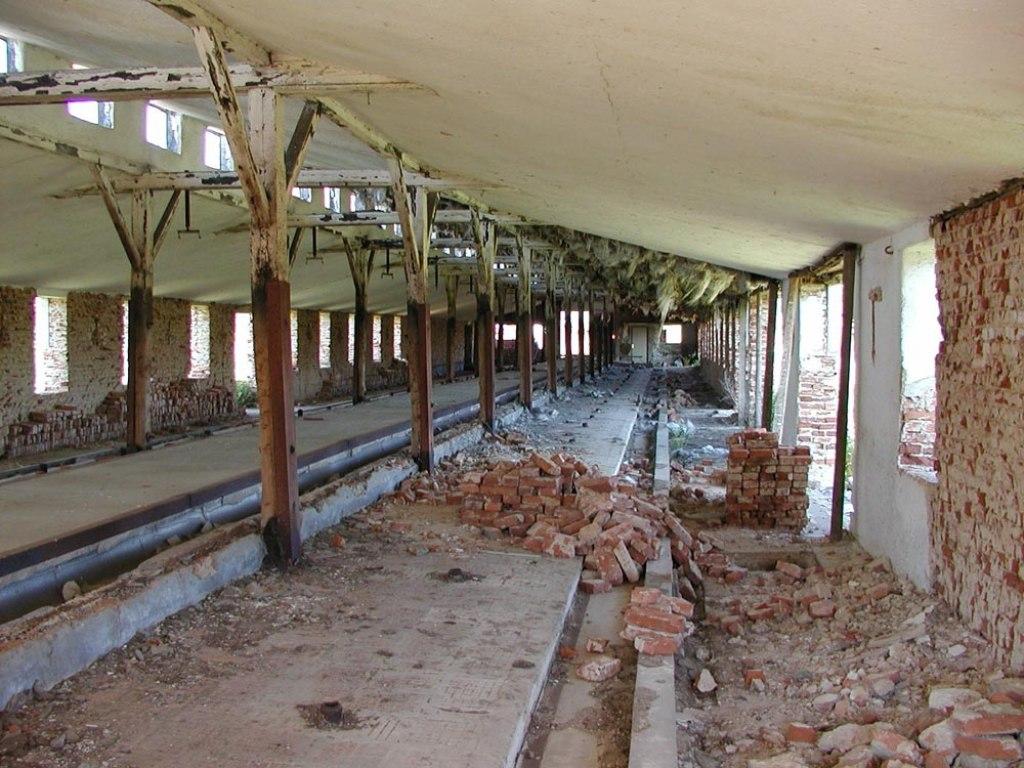 stk-pred-stavbou 3