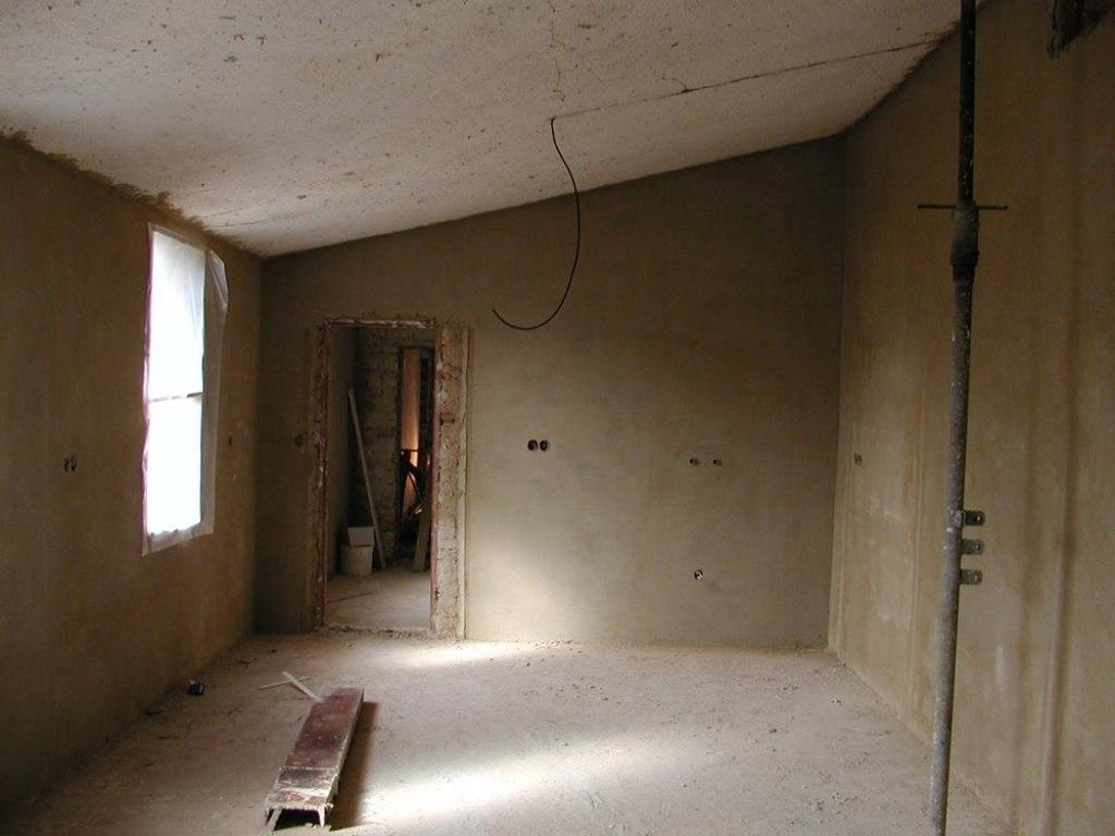 stavba-stk-dlouha-brtnice 12